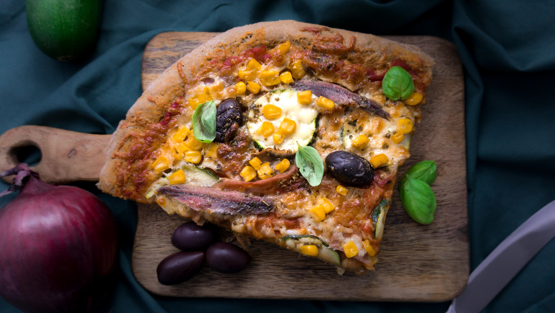 pizza-vollkornteig