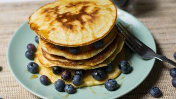 pancakes-heidelbeeren-2