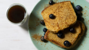 french-toast-arme-ritter